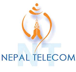 Nepal_Telecom_20101030090927