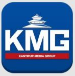 KMG-logo