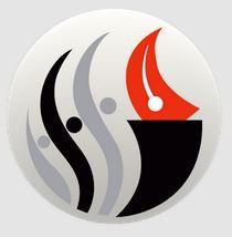 Nagarik-logo