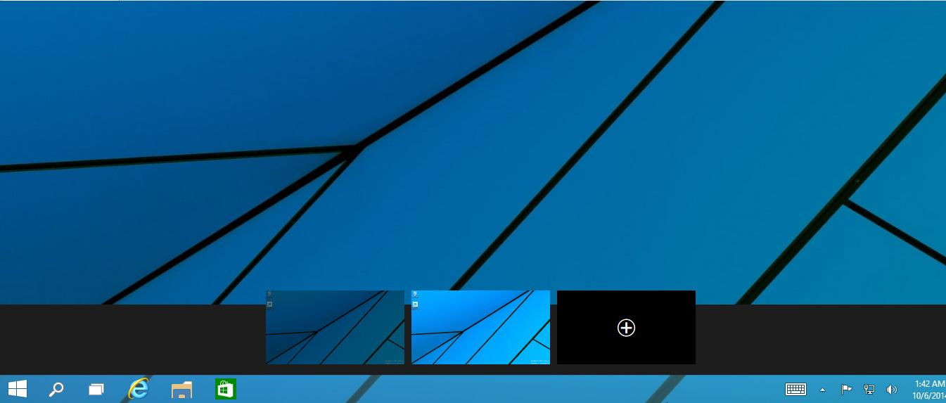 how to add new task window 10