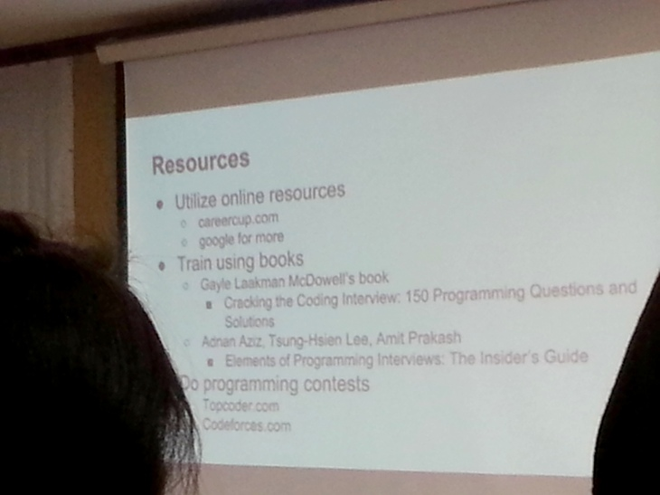 resources-topraj