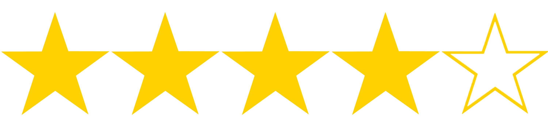 star-four-11-jpg
