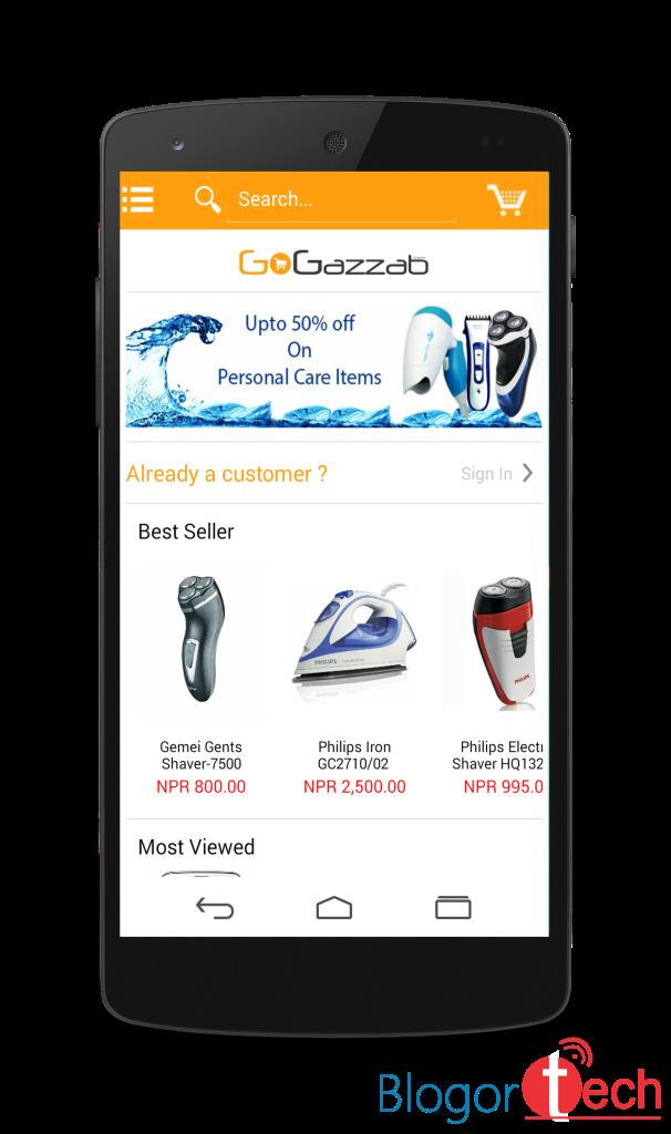 gogazzab-app
