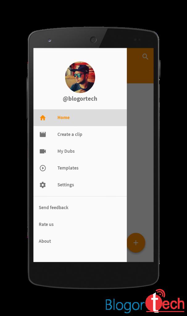 dublr-app
