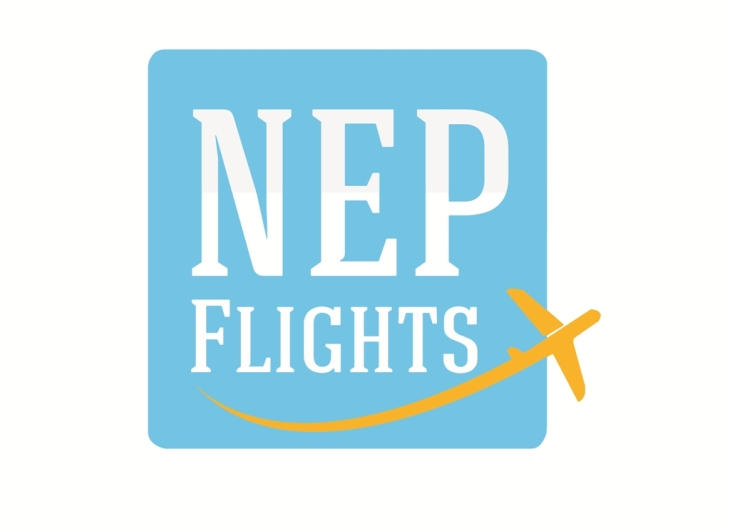 NepFlights.com | The best way to book your flights in Nepal