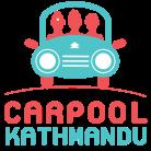 carpool_kathmandu_logo_512