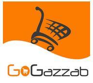 gogazzab