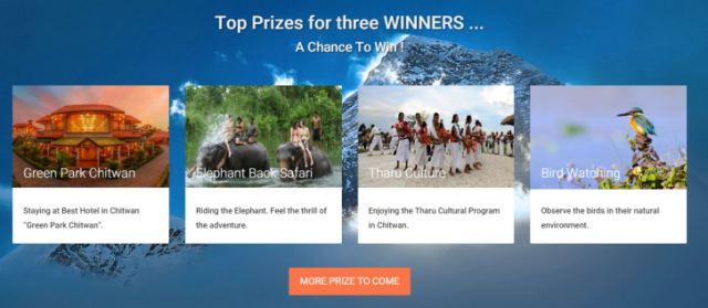 prize_contest